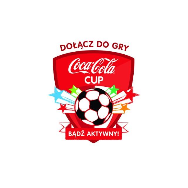 W wielkopolskich rozgrywkach Coca-Cola Cup wystartowało 340 drużyn