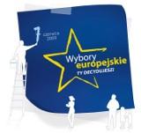 Wybory do Europarlamentu: bezpłatny dojazd dla niepełnosprawnych w Rzeszowie