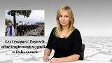 WIADOMOŚCI ECHA DNIA. Łzy i rozpacz! Pogrzeb ofiar tragicznego wypadku w Daleszycach
