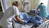 Czwarta śmiertelna ofiara grypy na Podkarpaciu