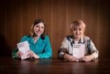 """Bydgoski festiwal """"Przeczytani"""" po raz pierwszy w wersji online od 23 do 27 marca 2021 r. Kto będzie gościem?"""