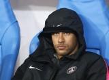 Puchar Francji. Skandaliczne zachowanie Neymara po finałowej porażce Paris Saint-Germain. Brazylijczyk uderzył kibica w twarz