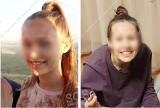 Zaginiona Karolina P. nie żyje. Ciało 23-letniej Podlasianki znaleziono w Lesie Kabackim