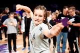 Tancbuda Challenge: tysiąc tancerzy i dwa dni turniejowej zabawy [WIDEO, ZDJĘCIA]