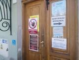 Koronawirus w Urzędzie Miasta w Sandomierzu. Kolejna urzędniczka zakażona! Wszyscy pracownicy na testy?