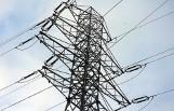 Wielka awaria prądu w Częstochowie. Chaos na skrzyżowaniach. Kiedy włącza prąd? HARMONOGRAM