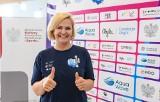 Otylia Jędrzejczak: Promujemy aktywność fizyczną poprzez radość ze sportu. Za nami kolejny Otylia Swim Tour