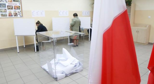 Wybory samorządowe 2018 w Chorzowie: kto otrzymał mandat do rady miasta?
