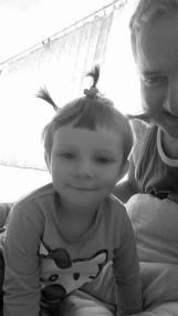 """Śmierć 2-letniej dziewczynki z Kiełpinka w programie TVN UWAGA! Matka Moniki: """"Chciałabym spojrzeć lekarce w oczy i zapytać, dlaczego ona"""""""