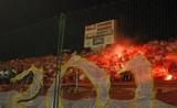 Mecz Widzew - Legia. Zobacz najciekawsze spotkania z przeszłości. Skróty meczów