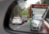 Dzień bez samochodu w Lublinie. Autobusem miejskim pojedziesz za darmo. Będzie też promocja na rower miejski