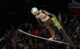 Skoki narciarskie Willingen WYNIKI Polska wygrała konkurs drużynowy. To był nokaut! Nasi w komplecie awansowali do konkursów indywidualnych