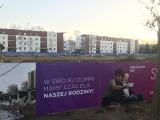 Ruszyła budowa nowej galerii handlowej we Wrocławiu