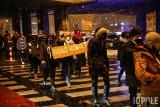 Strajk Kobiet w Opolu. Demonstracja przeszła w piątek przez Opole