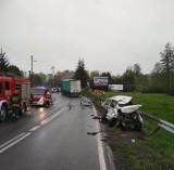 Policja na potęgę odbiera prawa jazdy w Małopolsce. Za co?
