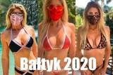 Wakacje 2021 nad Bałtykiem! Jakie będą? Zobaczie, jak nasze morze widzi Internet! [MEMY]