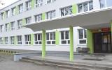 Koronawirus w Łódzkiem. Zakażenie w sportowym liceum. 13 uczennic na kwarantannie