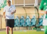 Fortuna 1 Liga. Patryka Mikitę, piłkarza Radomiaka Radom czeka poważny zabieg i bardzo długa przerwa w grze