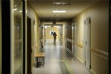 Lekarz nie poinformował pacjenta o raku. Szpital ma zapłacić 300 tys. zł