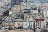 Pakiet usprawnień w ustawie o przekształceniu użytkowania wieczystego we własność