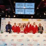MMA Polska powołało reprezentację na Mistrzostwa Świata Amatorskiego MMA IMMAF 2019 w Bahrajnie [informacja prasowa]