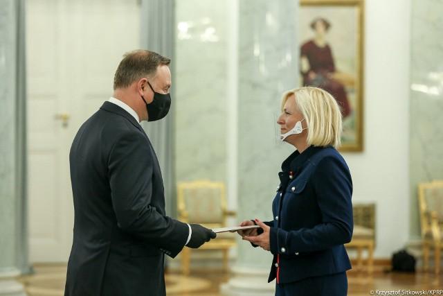 Kolejni naukowcy z Lublina z nominacjami profesorskimi