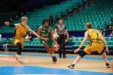 Energa Basket Liga: Śląsk już witał się z gąską. O półfinał wciąż musi jednak powalczyć