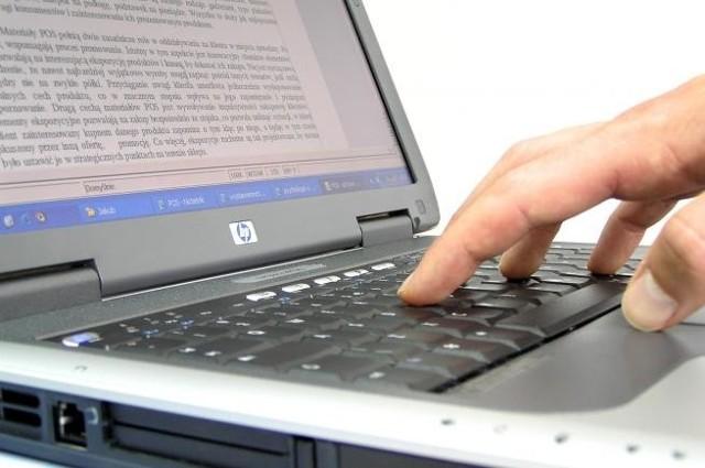 Podlascy uczniowie dostaną laptopy