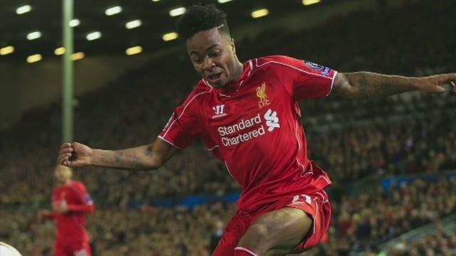 W przeliczeniu na polską walutę, transfer Sterlinga do Manchesteru City będzie kosztował blisko 280 mln zł!