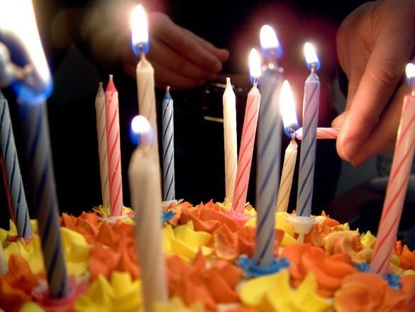 Najlepsze życzenia urodzinowe. Sprawdź!
