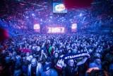 Krzysztof Zalewski wskoczył w tłum fanów. Kto wygrał Red Bull SoundClash? Gośćmi Kozidrak, Zawiałow, Lotek i Boberek [ZOBACZ WIDEO]
