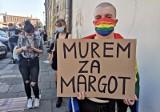 Prof. Rafał Chwedoruk: Protesty środowisk LGBT ułatwiają PiS-owi umocnienie się w centrum