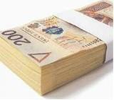 Kielce: AGAT dostanie 6,4 miliona złotych od Skarbu Państwa!