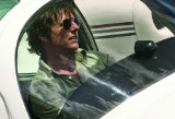"""Barry Seal: król przemytu"". Tom Cruise na celowniku Pablo Escobara"