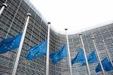 """Komisja Europejska zaniepokojna wyrokiem TK. """"Funkcja Rzecznika Praw Obywatelskich musi pozostać niezależna"""""""