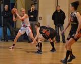 Koszykarki ŁKS, Dekorex i Basket grają u siebie