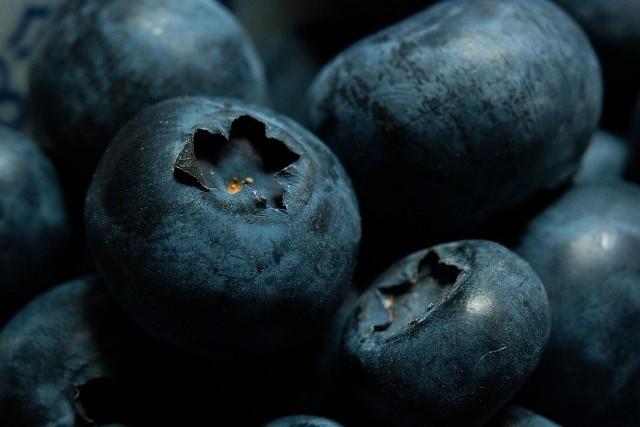 Zaczął się sezon na borówki. Miłośników tych owoców z pewnością nie brakuje. Słodki soczysty owoc, który nie wymaga obierania, zyskał sobie uznanie wielu. Idealnie nadają się do jedzenia na surowo, do ciasta czy koktajlu. W niektórych sytuacjach nawet powinniśmy jeść borówki! Mają pozytywny wpływ na nasze zdrowie. Szczegóły na kolejnych zdjęciach >>>>