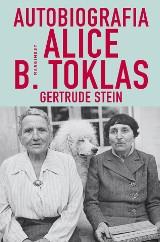 Gertrude Stein – Autobiografia Alice B. Toklas