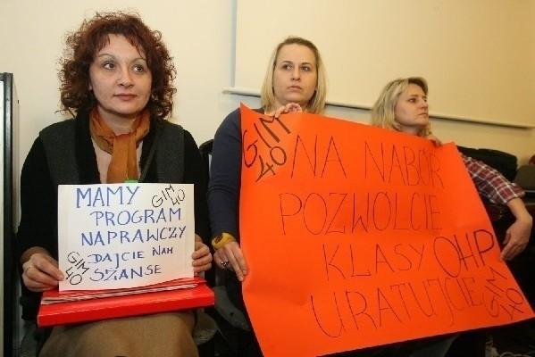Nie bez powodu po ostatnich wyborach samorządowych PO nie zatrzymała dla siebie bezpośredniej odpowiedzialności za oświatę i zrobiła jej twarzą Krzysztofa Piątkowskiego