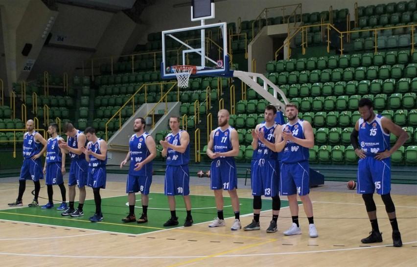 Noteć Inowrocław poniosła pierwsza porażkę w II-ligowych...