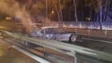Nie tylko kierowca bmw odpowie za śmierć Kuby w wypadku pod Swarzędzem?