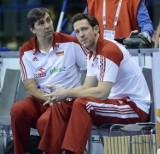 Antiga wybrał skład reprezentacji Polski na drugą część zgrupowania przed Rio