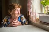 Waloryzacja emerytur w 2021 r. Rząd podał pierwszą propozycję – na pewno nie będzie rekordu. Jaka będzie podwyżka emerytur?