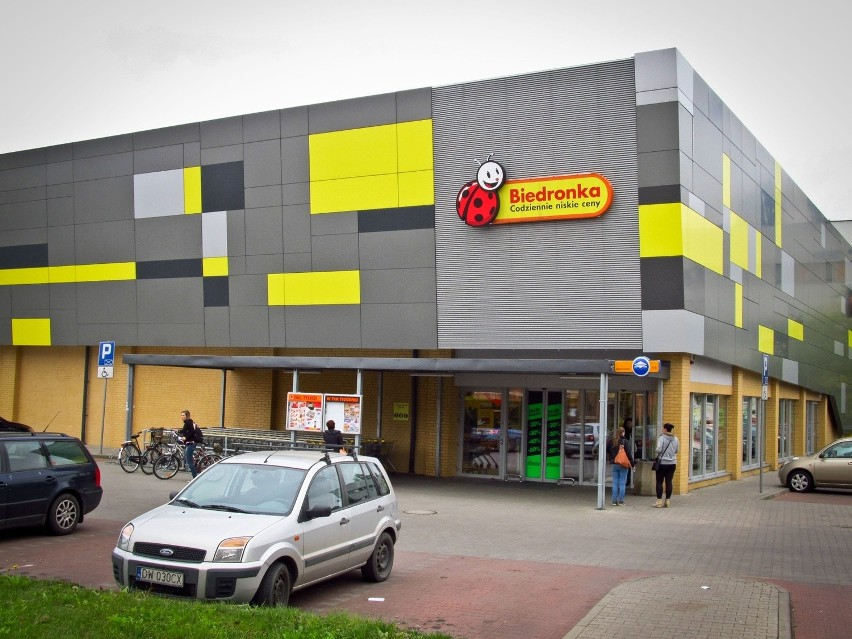 a9067e7ff70c2c Wigilia: Biedronka otwarta 24 grudnia 2018. Sprawdź, jak będą czynne  sklepy! [