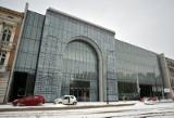 Filharmonia Łódzka zaprasza widzów do Sali Koncertowej. Przebojowa muzyka w koncercie walentynkowym oraz recital fortepianowy