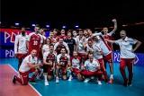 Liga Narodów. Polscy siatkarze wzięli przykład z piłkarzy, ale na krótko