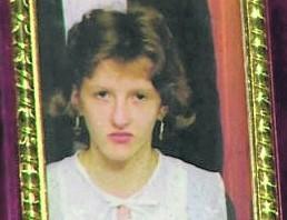 15-letnia Ewa Pilarska zginęła, gdy sama wracała z dyskoteki