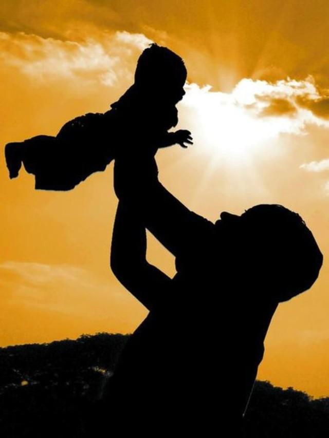 Opieka nad cudzymi dziećmi to ogromna odpowiedzialność.