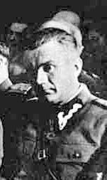 Piotr Jaroszewicz