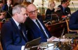 Karol Rabenda, gdański radny klubu PiS, wiceministrem aktywów państwowych? Bielan: - Tak, to jest przesądzone